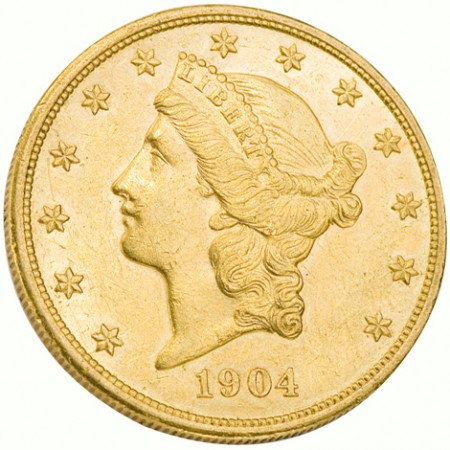 USA_double_eagel_obverse1