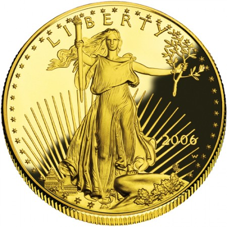USA_eagle_obverse1