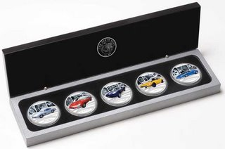Classic-Cars-silver-coins-771804